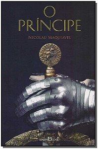 Príncipe, O - Edição Especial
