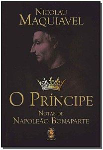 PRINCIPE, O