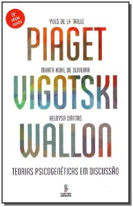 Piaget, Vigotski, Wallon - 28Ed/19