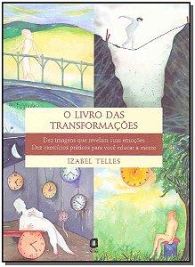 O Livro das Transformações - 02Ed/04
