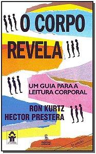 O Corpo Revela - 05Ed/89
