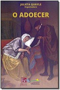 O Adoecer
