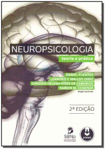Neuropsicologia - 02Ed/14
