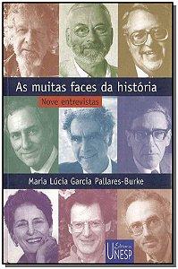 Muitas Faces da História, As