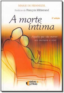 MORTE ÍNTIMA, A