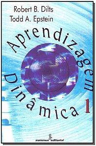 Aprendizagem Dinâmica - Vol. I - 01Ed/99