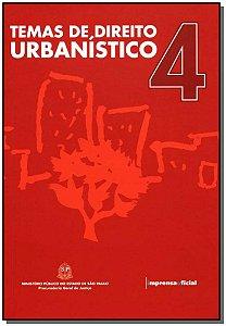 Temas de Dto.urbanístico-vol.04/05