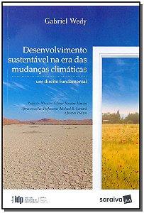 Serie Idp - Linha Pesquisa Academica