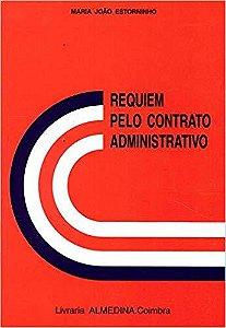 Requiem Pelo Contrato Administrativo - 01Ed/03