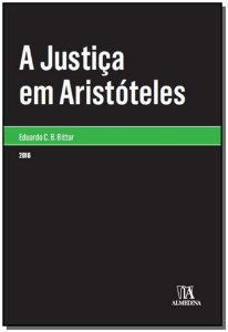 A Justiça em Aristóteles - 01Ed/16