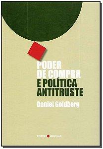 Poder de Compra Polit.antitruste/06