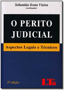 Perito Judicial, O