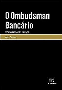 Ombudsman Bancário, O