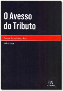 O Avesso do Tributo - 02Ed/16