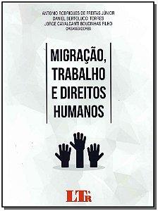 Migração, Trabalho e Direitos Humanos