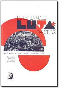Luiz Inácio Luta da Silva