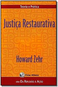 Justiça Resraurativa