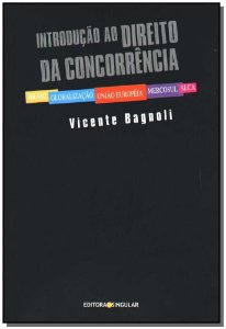 Introducao Ao Dto. Da Concorrencia /05