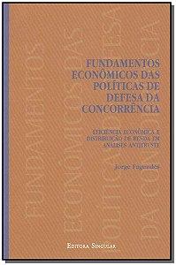 Fundamentos Econ.p.def.concorrencia