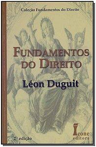 Fundamentos do Direito - 02Ed/06