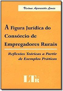 Figura Juridica Cons. Emp. Rurais/05