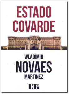 Estado Covarde