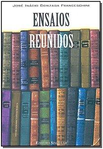 Ensaios Reunidos/04