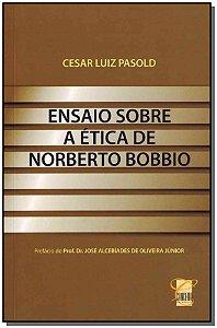 Ensaio Sobre a Ética de Norberto Bibbio