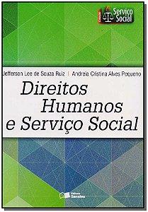 Direitos Humanos e Serviço Social - 01Ed/15