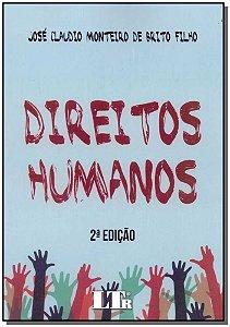 Direitos Humanos - 02Ed/18