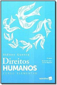 Direitos Humanos  - Curso Elementar