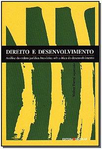 Direito e Desenvolvimento/05