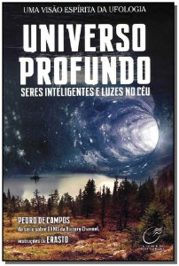 Universo Profundo - 04Ed/19