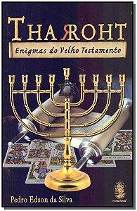 Tharoht - Enigmas do Velho Testamento