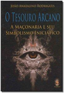 Tesouro Arcano