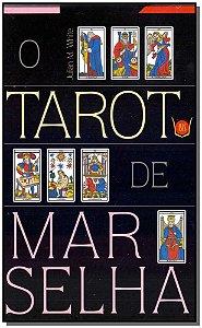 Tarot de Marselha, O