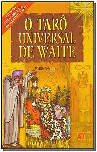 Tarô Universal De Waite, O