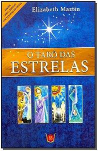 Tarô das Estrelas, O