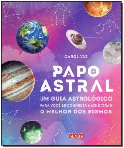 Papo Astral