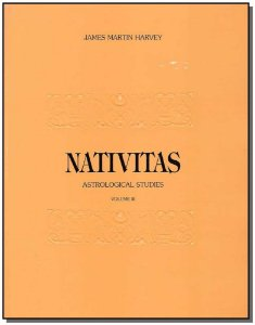 Nativitas-astrological Studies-v.3