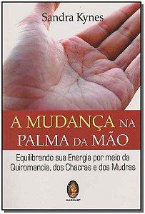 MUDANÇA NA PALMA DA MAO, A