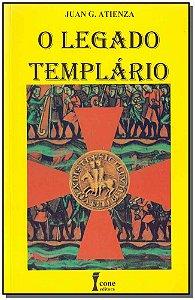 Legado Templário, O