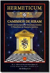 Hermeticum