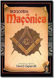 Enciclopédia Maçônica