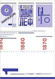 Teoria do Design Gráfico