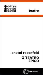 Teatro Épico, O