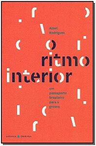 Ritmo Interior, O/The Rhythm Within
