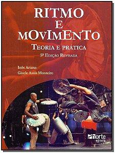 Rítmo e Movimento