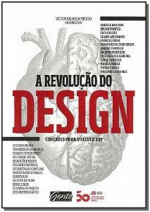Revolução do Design, A