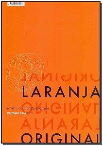Revista de Literatura e Arte - Outono 2018 - N.1